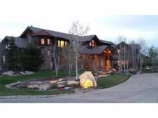 17482 Foxtail Court, Mead CO 80542