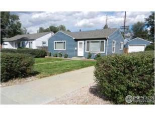 2905 Moorhead Ave