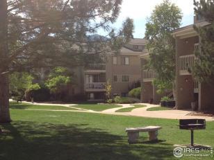 60 S Boulder Cir