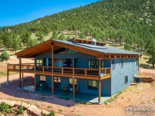 1136 Steamboat Valley Rd