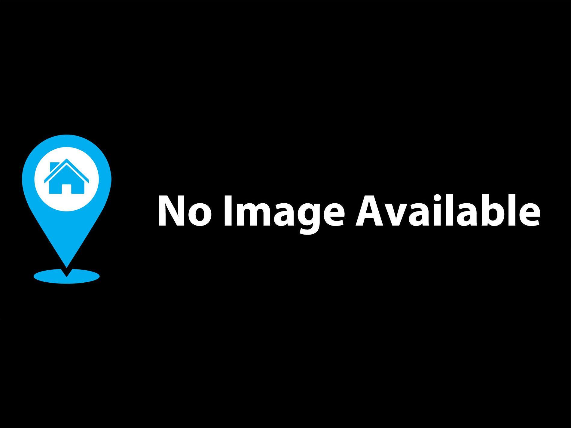 MLS 899298