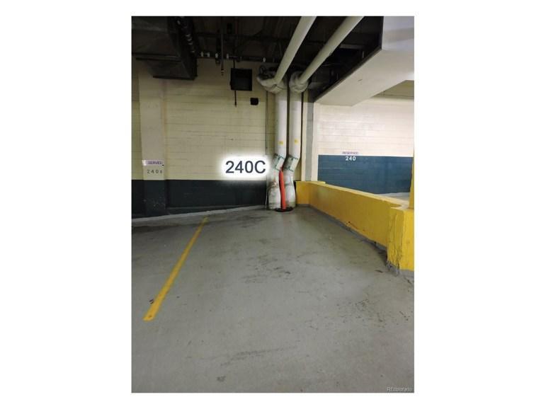 MLS 3942817