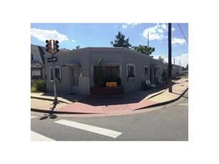 4695 Josephine Street