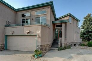 4325 Clay Commons Court